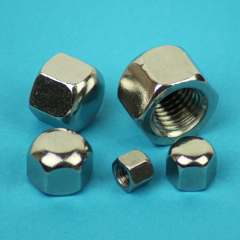 LIUXIA Amperemeter Digitaler Amperemeter 0-100 A Strommessger/ät Signalleuchte AC 220 V 22 mm